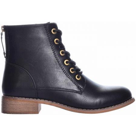 Avenue ODENSE - Dámská zimní obuv