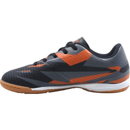 Juniorská sálová obuv - Kensis FULLAY - 4