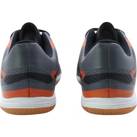 Juniorská sálová obuv - Kensis FULLAY - 7