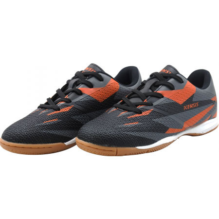 Juniorská sálová obuv - Kensis FULLAY - 2