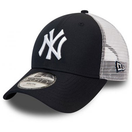 New Era 9FORTY K MLB SUMMER LEAGUE NEW YORK YANKEES - Dětská kšiltovka