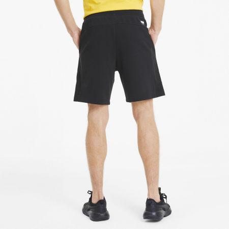 Pánské sportovní šortky - Puma ATHLETICS SHORT - 5