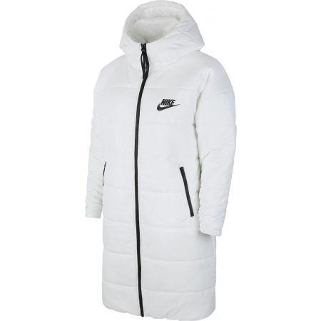 Nike NSW CORE SYN PARKA W - Dámská parka