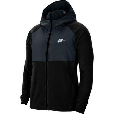 Nike SPORTSWEAR - Pánská mikina