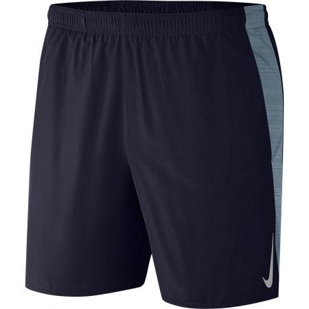 Nike CHLLGR SHORT 7IN 2IN1 M - Pánské běžecké kraťasy