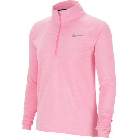 Nike PACER - Dámský běžecký top
