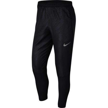 Nike ESSENTIAL FUTURE FAST