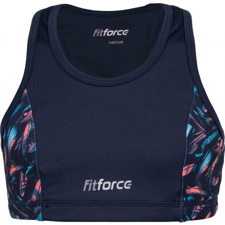 Fitforce REDONDA
