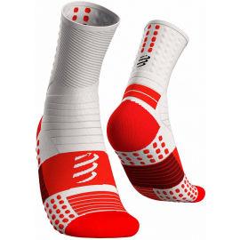 Compressport PRO MARATHON SOCKS - Běžecké ponožky