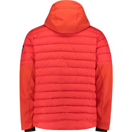 Pánská lyžařská/snowboardová bunda - O'Neill PM IGNEOUS JACKET - 2