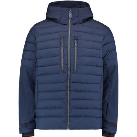 O'Neill PM IGNEOUS JACKET - Pánská lyžařská/snowboardová bunda