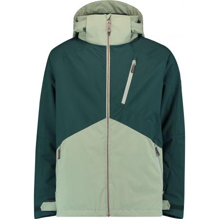 O'Neill PM APLITE JACKET - Pánská lyžařská/snowboardová bunda