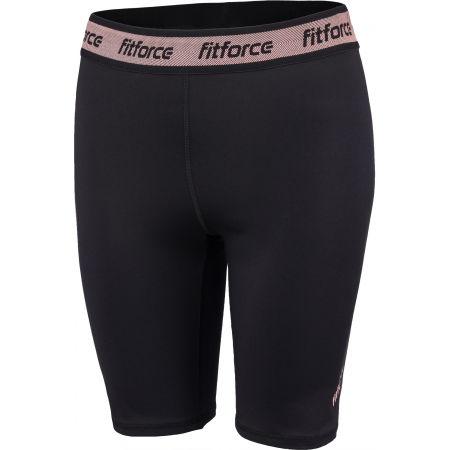 Fitforce SOLTA