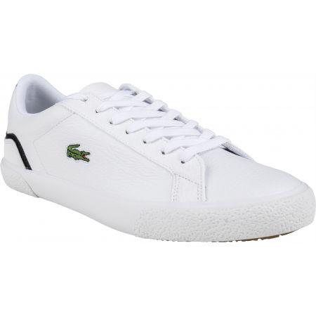 Pánské tenisky - Lacoste LEROND 220 - 1