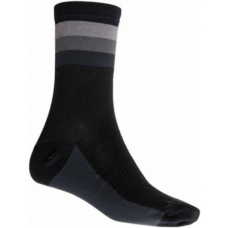 Sensor COOLMAX SUMMER STRIPE - Ponožky