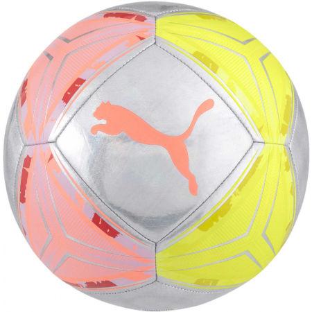 Puma SPIN OSG - Fotbalový míč