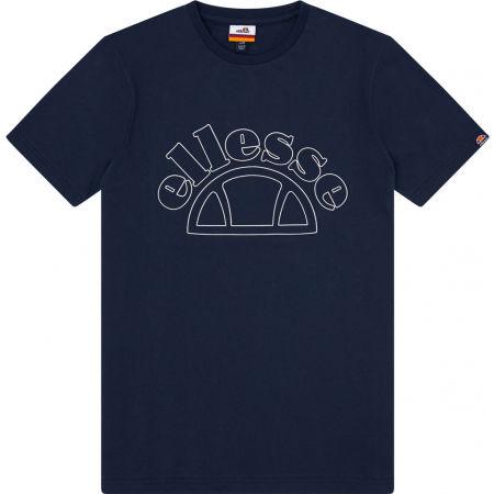 ELLESSE OPIZZI - Pánské tričko