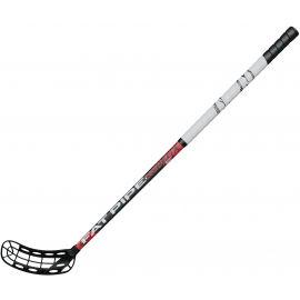 Fat Pipe BEAT 27 - Florbalová hokejka