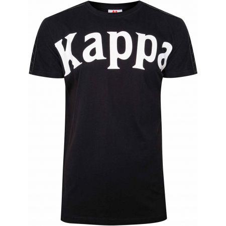 Pánské triko - Kappa BANDA CULTIN