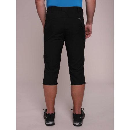 Pánské 3/4 kalhoty - Loap UNARO - 3