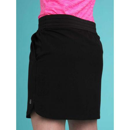 Dámská technická sukně - Loap UNKE - 3
