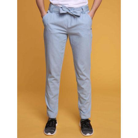 Dámské kalhoty - Loap NELY - 2