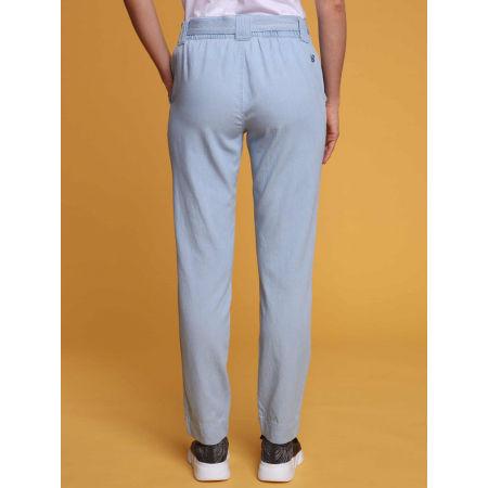 Dámské kalhoty - Loap NELY - 3
