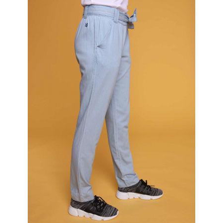 Dámské kalhoty - Loap NELY - 4
