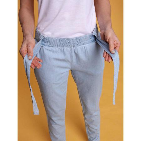 Dámské kalhoty - Loap NELY - 5