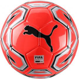 Puma FUTSAL 1 FIFA QUALITY PRO - Fotbalový míč na futsal