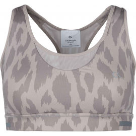 Calvin Klein MEDIUM SUPPORT SPORTS BRA
