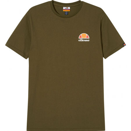 ELLESSE CANALETTO - Pánské tričko