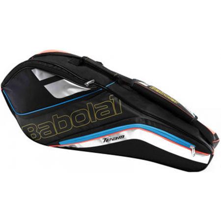 Babolat TEAM LINE R. H. X 4 - Taška na badminton