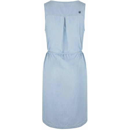 Dámské šaty - Loap NERMIN - 2