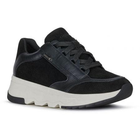 Geox D FALENA B ABX C - Dámské volnočasové boty