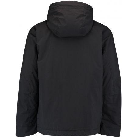 Pánská zimní bunda - O'Neill LM URBAN TEXTURE JACKET - 2