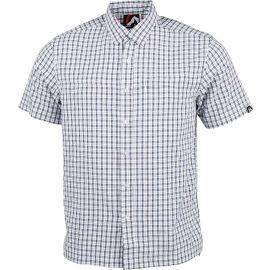 Northfinder ROBERTSON - Pánska košile
