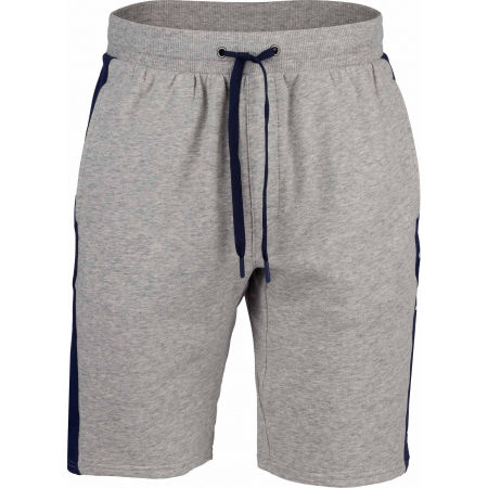 Calvin Klein SHORT - Pánské šortky
