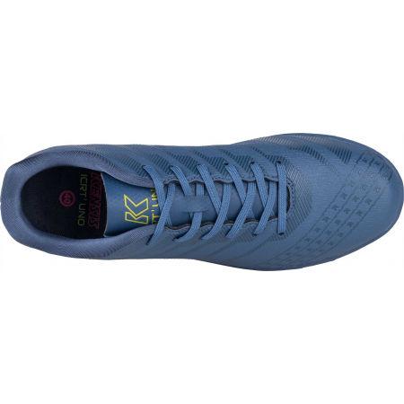 Pánská sálová obuv - Kensis ICRT UNO - 5