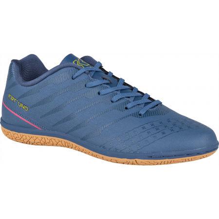 Pánská sálová obuv - Kensis ICRT UNO - 1