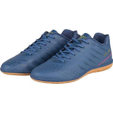 Pánská sálová obuv - Kensis ICRT UNO - 2