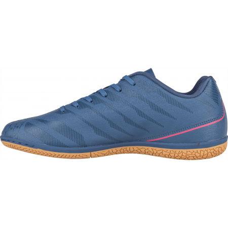 Pánská sálová obuv - Kensis ICRT UNO - 4