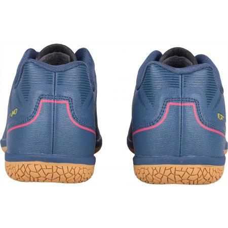 Pánská sálová obuv - Kensis ICRT UNO - 7
