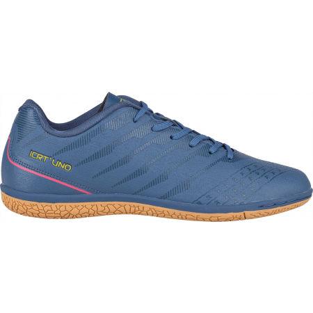 Pánská sálová obuv - Kensis ICRT UNO - 3