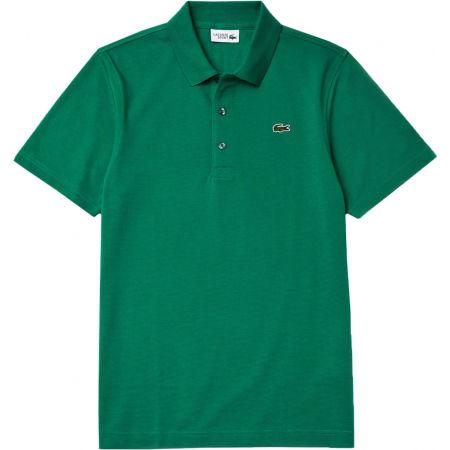 Lacoste MEN S/S POLO - Pánské polo tričko