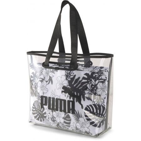 Nákupní taška 2v1 - Puma WMN CORE TWIN SHOPPER - 1
