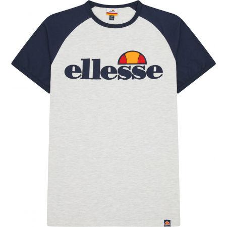 ELLESSE PIAVE - Pánské tričko