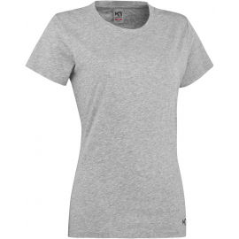 KARI TRAA TRAA TEE - Dámské triko s krátkým rukávem