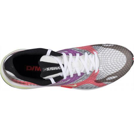 Pánská volnočasová obuv - Nike GHOSWIFT - 5
