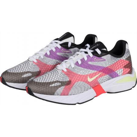 Pánská volnočasová obuv - Nike GHOSWIFT - 2
